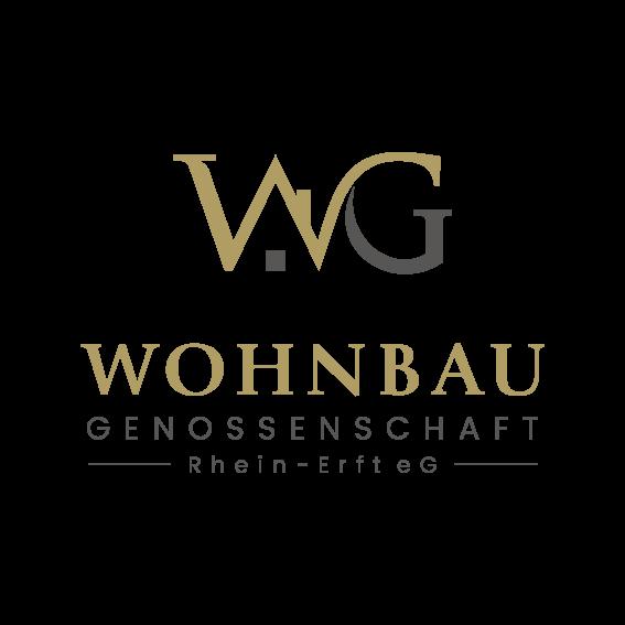 Wohnbau-Genossenschaft-logo-transparent