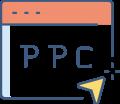 Online Marketing Service - PPC