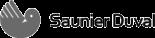 Stark Systems Kunde - Saunier Duval
