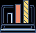 Online Marketing Service - Online Marketing