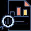 Online Marketing Service - SEO