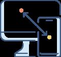 Online Marketing Service - Webdesign